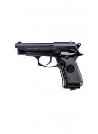 [Pištoľ CO2 Beretta M84 FS]