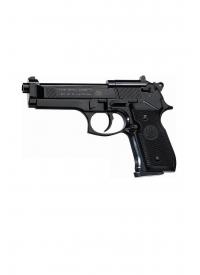 [Pištoľ CO2 Beretta M92 FS]