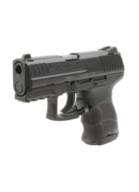 [Pištoľ HK P30 SK V3 9x19]