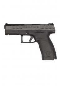[Pištoľ CZ P-10 C]