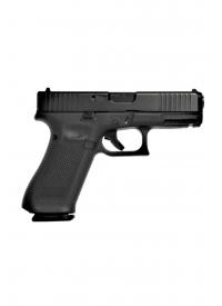 [Pištoľ Glock 45]