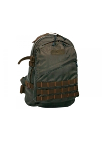 [Ruksak NB Basepack 35L green/brown - HART]