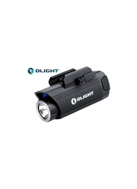 [Led baterka Olight PL 1 Valkyrie]