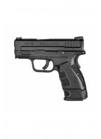 [Pištoľ HS-9 3.0 G2]