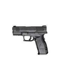 [Pištoľ HS XDM-9 Compact 3.8]