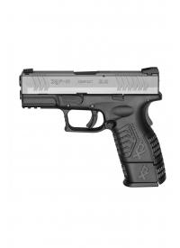 [Pištoľ HS XDM-9 Compact 3.8 SS]