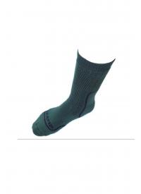 [Ponožky TRAMP Thermo zelené]