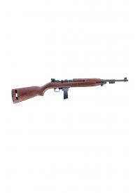[Chiappa M1-9 Carbine wood, kal. 9x19]