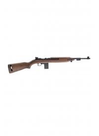 [Malokalibrovka Chiappa M1-22 Carbine wood, kal. .22LR]