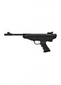 [Vzduchová pištoľ Hatsan 25 SuperCharger, kal. 4,5mm]