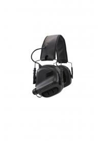 [Aktívne chrániče sluchu Opsmen M31]