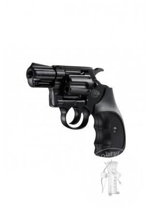 Revolver exp. Colt Detective Special