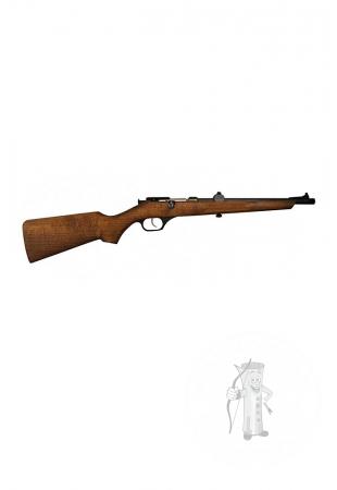 Spielberg Brno 200F Carbine