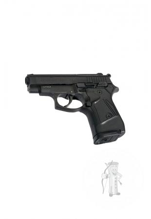Plynová pištoľ Zoraki 914