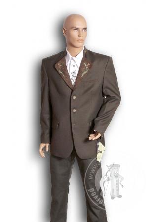 Oblek Zanako Valter 102-2450