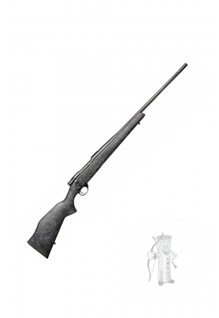 Guľovnica Weatherby Vanguard WILDERNESS .270 Win.