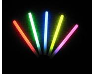 Chemické svetlo 1,5x15cm