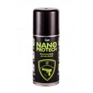 [Olej Nanoprotech Gun 150 ml]