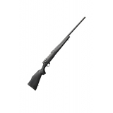 [Guľovnica Weatherby Vanguard Select 7 mm RM]