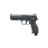 [Pištoľ CO2 T4E HDP 50, kal. .50]