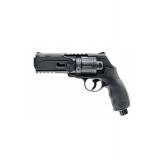 [Revolver CO2 T4E HDR 50, kal. .50]
