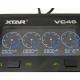 Nabíjačka XTAR VC4S