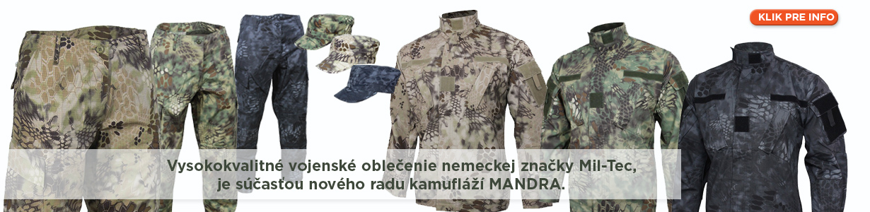 [banner: Army_banner_madra1230.jpg]